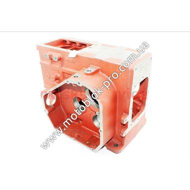 Блок двигателя (R195) GZ, Вариант В