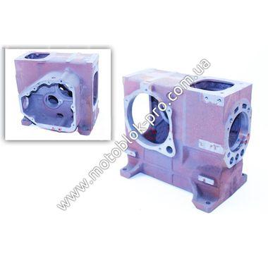 Блок двигателя (пустой) (R175)