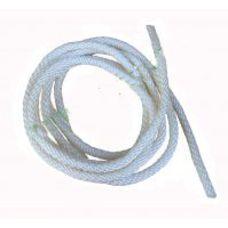 Веревка кикстартера (10метров) (168F/170F)