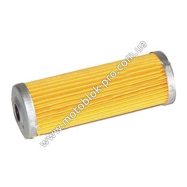 Фильтрующий элемент топливный - 85 мм (R195)