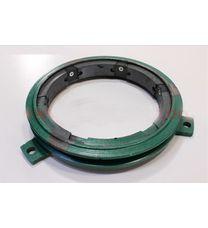 Ротор маховика (генератора) (R190)
