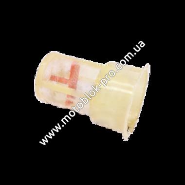 Сетка бака топливного (168F/170F)