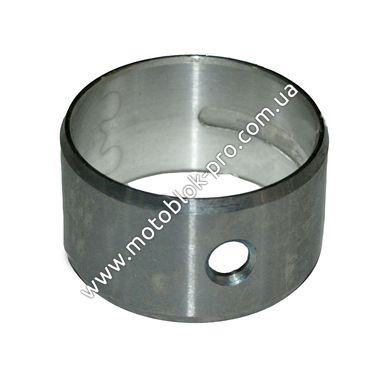 Втулка коленвала +0,5 мм (178F)