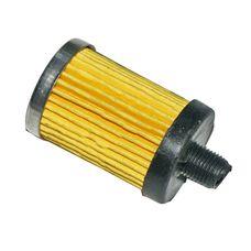 Фильтрующий элемент топливный внутренний в бак (ZUBR original)-45 мм (R195)
