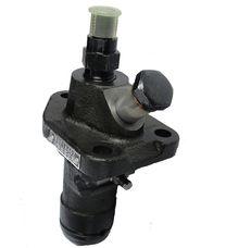 Топливный насос (R190)