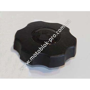 Крышка топливного бака (188F/190F)