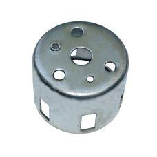 Шкив ручного стартера (стакан ручного стартера) (168F/170F)