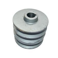 Шкив трехручейковый (под коленвал) 20 мм (168F/170F)