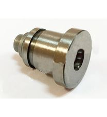 Клапан отсечной топливного насоса (R192)