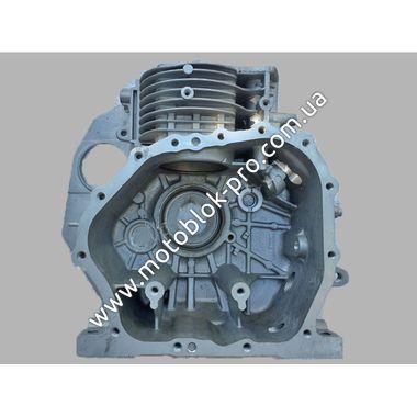 Блок двигателя (178F)