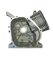 Блок двигателя 70мм (170f) (бенз)