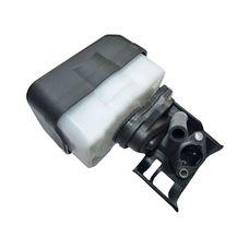 Воздушный фильтр в сборе (масляный) (188F/190F)