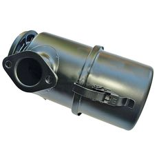 Воздушный фильтр в сборе (188FB)