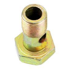 Болт гидравлики (мототрактор)