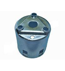 Шкив ручного стартера (стакан ручного стартера) (188F/190F)