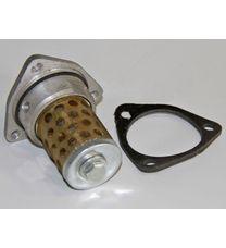 Масляный фильтр Тип № 1 (R195)