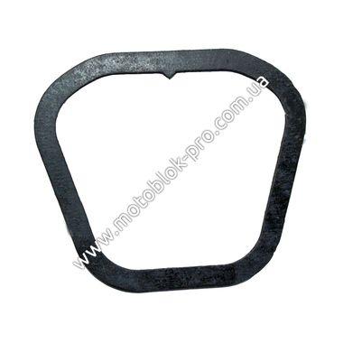 Прокладка крышки блока (168F/170F)