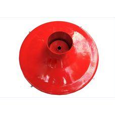 Диск (ротор) (на косилку КР-02)