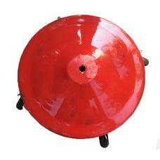 Диск (ротор) (на косилку 01-Б)