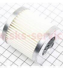 Фильтр топливный - элемент бумажный ZS1100