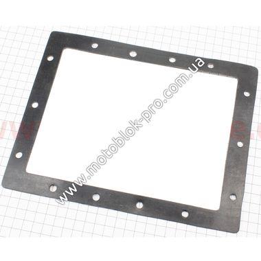 Прокладка радиатора ZS1100